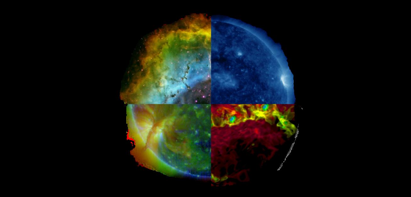 http://openastronomy.org/img/logo/logoOA_svg.png
